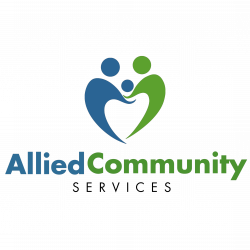 Allied Community Services LLC