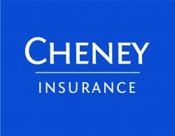 Cheney Insurance