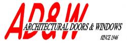 AD&W Architectural Doors & Windows