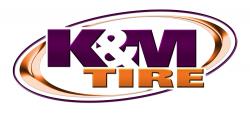 K&M Tire