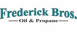 Frederick Bros. Oil & Propane