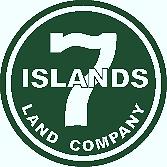 Seven Islands Land Company