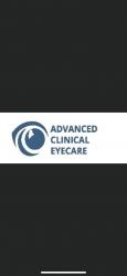 Advanced clinical Eyecare
