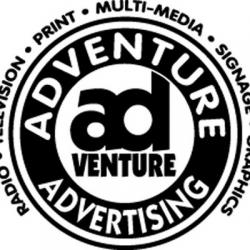 Adventure Advertising