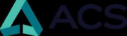 ACS - Action Computer Services
