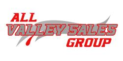 All Valley Sales & Staffing
