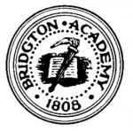 BridgtonAcademy.org