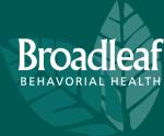 www.broadleafbh.com