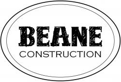 Beane Construction