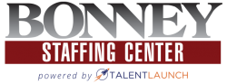 Bonney Staffing Center, LLC.