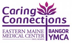 Caring Connections Bangor Region YMCA
