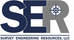 Survey Engineering Resources, LLC