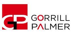 Gorrill Palmer