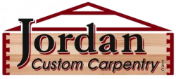 Jordan Custom Carpentry, Inc