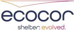 Ecocor, LLC
