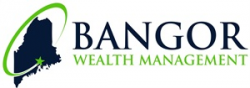 Bangor Wealth Management
