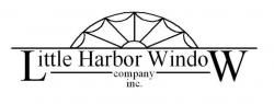 Little Harbor Window Co Inc.