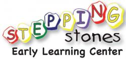 Stepping Stones Early Learning Center INC