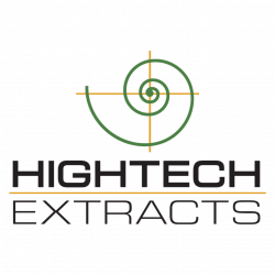 Hightech Extracts, LLC