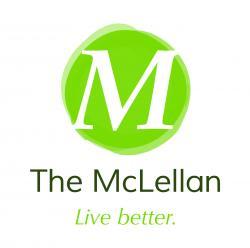 The McLellan, LLC