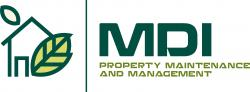 MDI Property Maintenance & Management