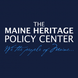 The Maine Heritage Policy Center