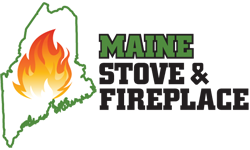 Maine Stove & Fireplace