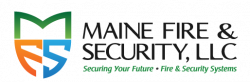 Maine Fire and Security