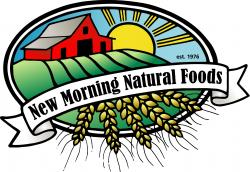 www.newmorningnaturalfoods.com