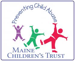 Maine Children's Trust