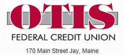 OTIS Federal Credit Union