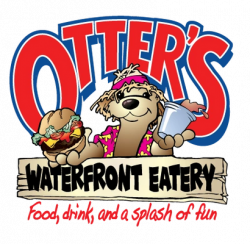 Otters Waterfront Eatery