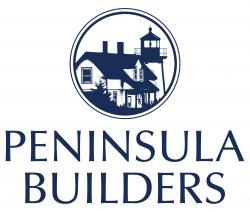 Peninsula Builders, LLC