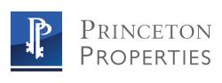 Princeton Properties Management, Inc.
