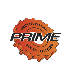 Prime Industrial Recruiters