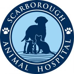 Scarborough Animal Hospital