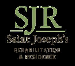 Saint Joseph's Rehabilitation & Residence