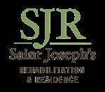 www.sjrme.com
