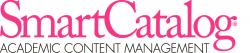 SmartCatalog