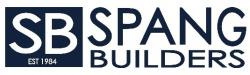 Spang Builders, Inc.