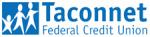 taconnet.com
