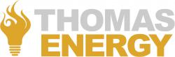 Thomas Energy