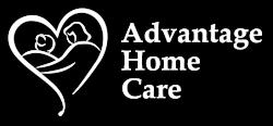Advantage Home Care