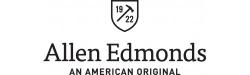 Allen-Edmonds Shoe Corporation