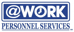 @WORK Personnel Services, Inc.