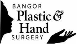 Bangor Plastic and Hand Surgery