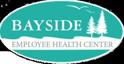 Bayside Employee Health Center