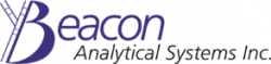 Beacon Analytical Systems