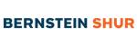 http://www.bernsteinshur.com