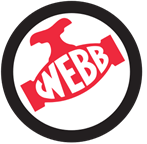 FW Webb Company